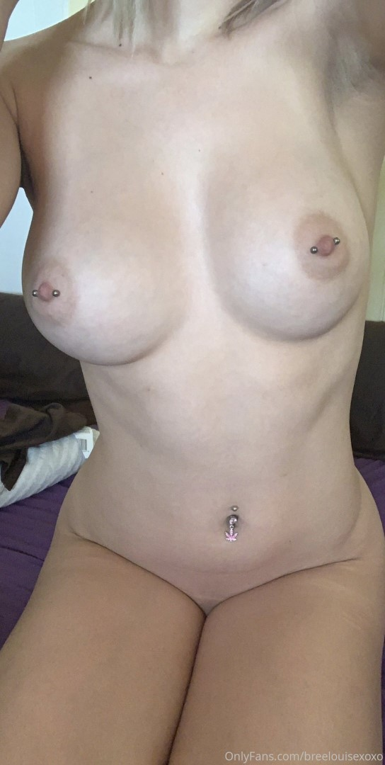 Bree Louise Onlyfans Porn Blowjob And Dildo Fuck 0061