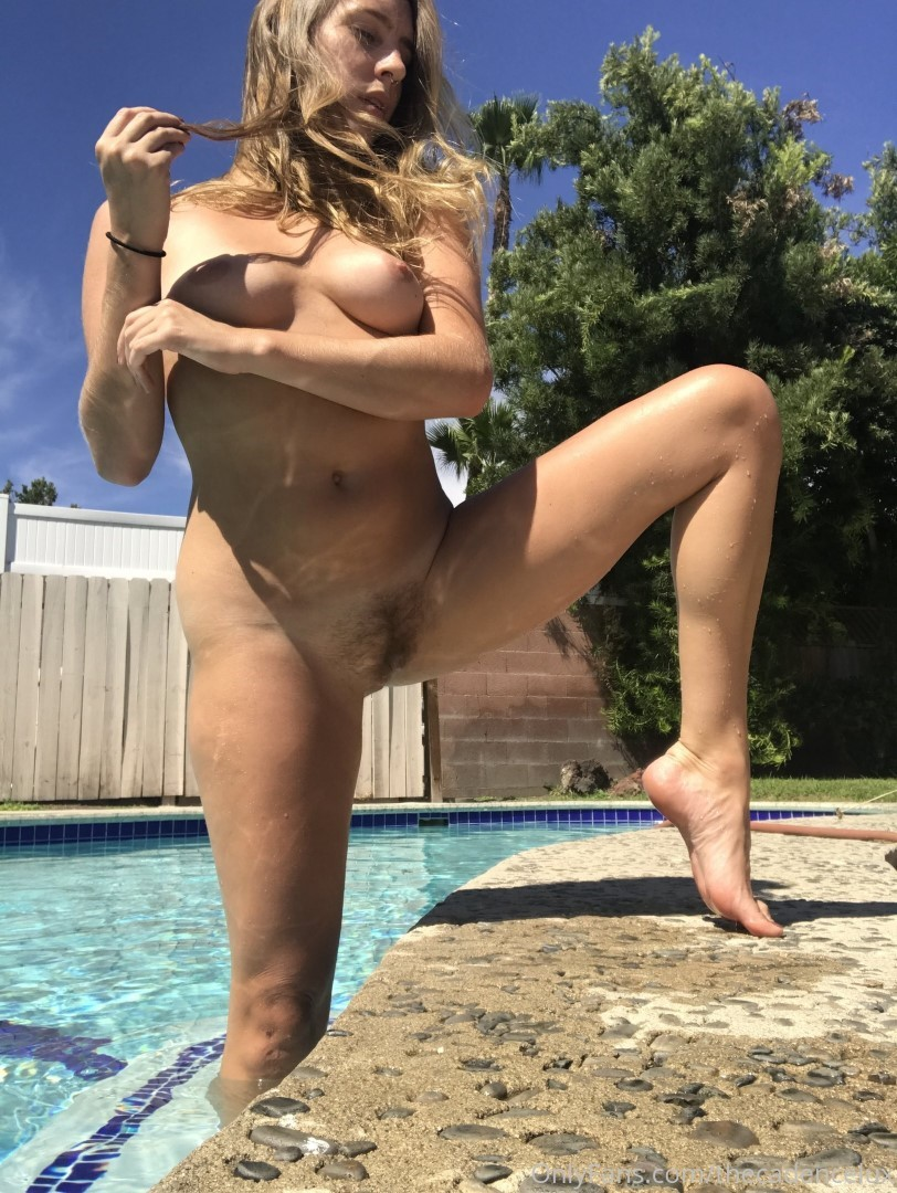 Cadence Lux Onlyfans Porn Blowjob Leaked Video 0036