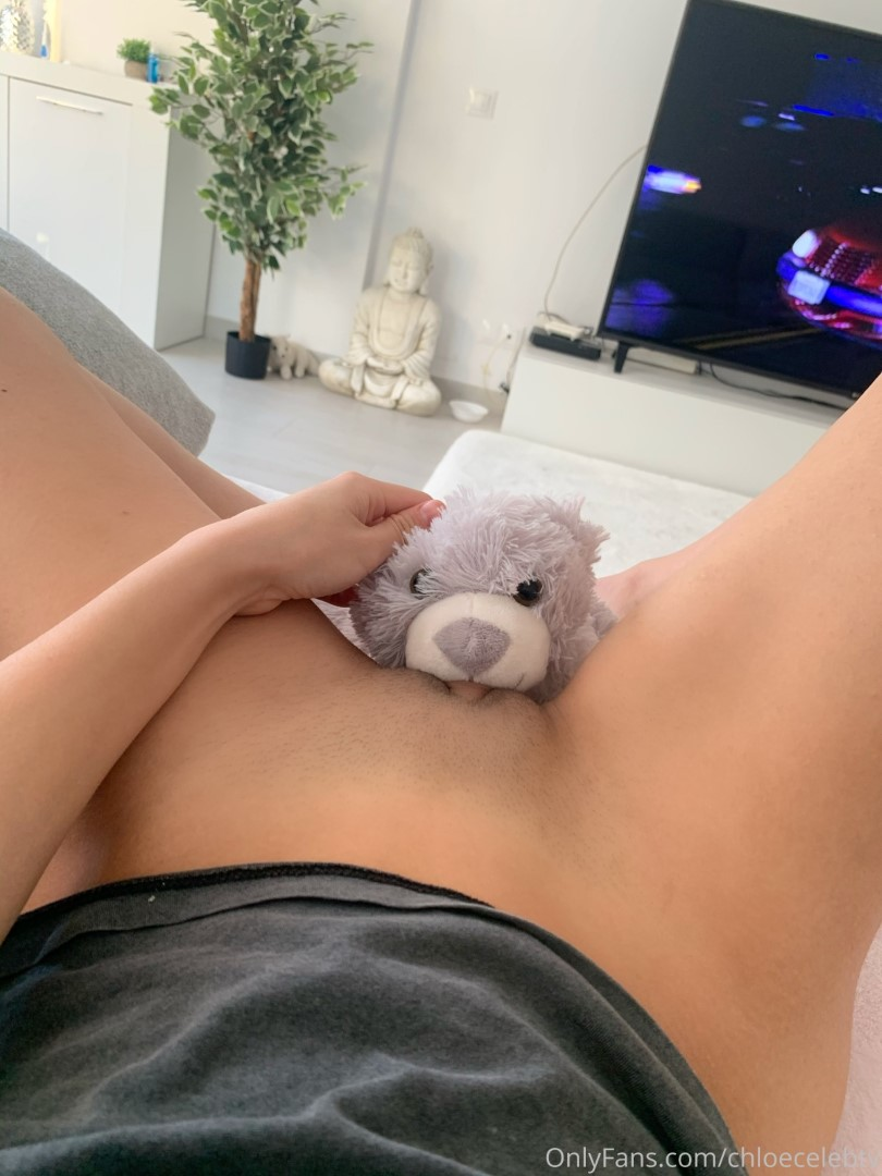 Chloe Warm Nude Onlyfans Leaked Video And Photos 24