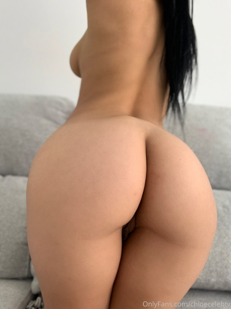 Chloe Warm Nude Onlyfans Leaked Video And Photos 30