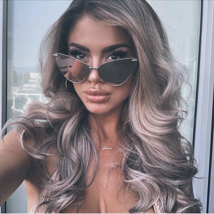 Christina Jane Summer – Big Sexy Boobs In Hot Instagram Pics 0033