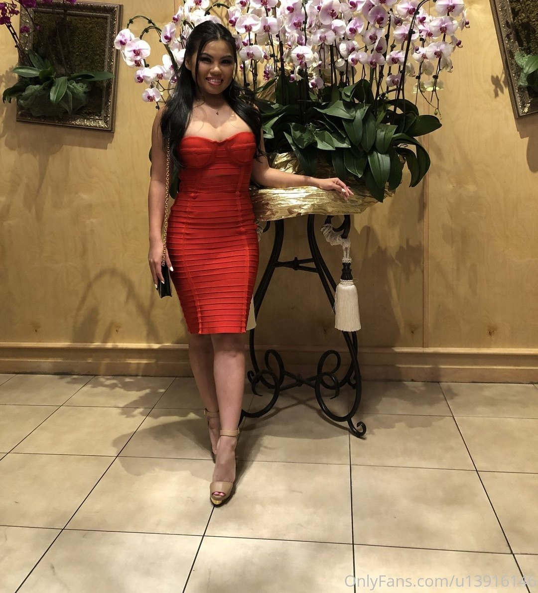 Cindy Starfall Clubstarfall Onlyfans Sexy Leaks 0003