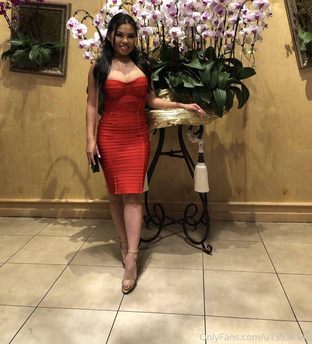 Cindy Starfall Clubstarfall Onlyfans Sexy Leaks 0011