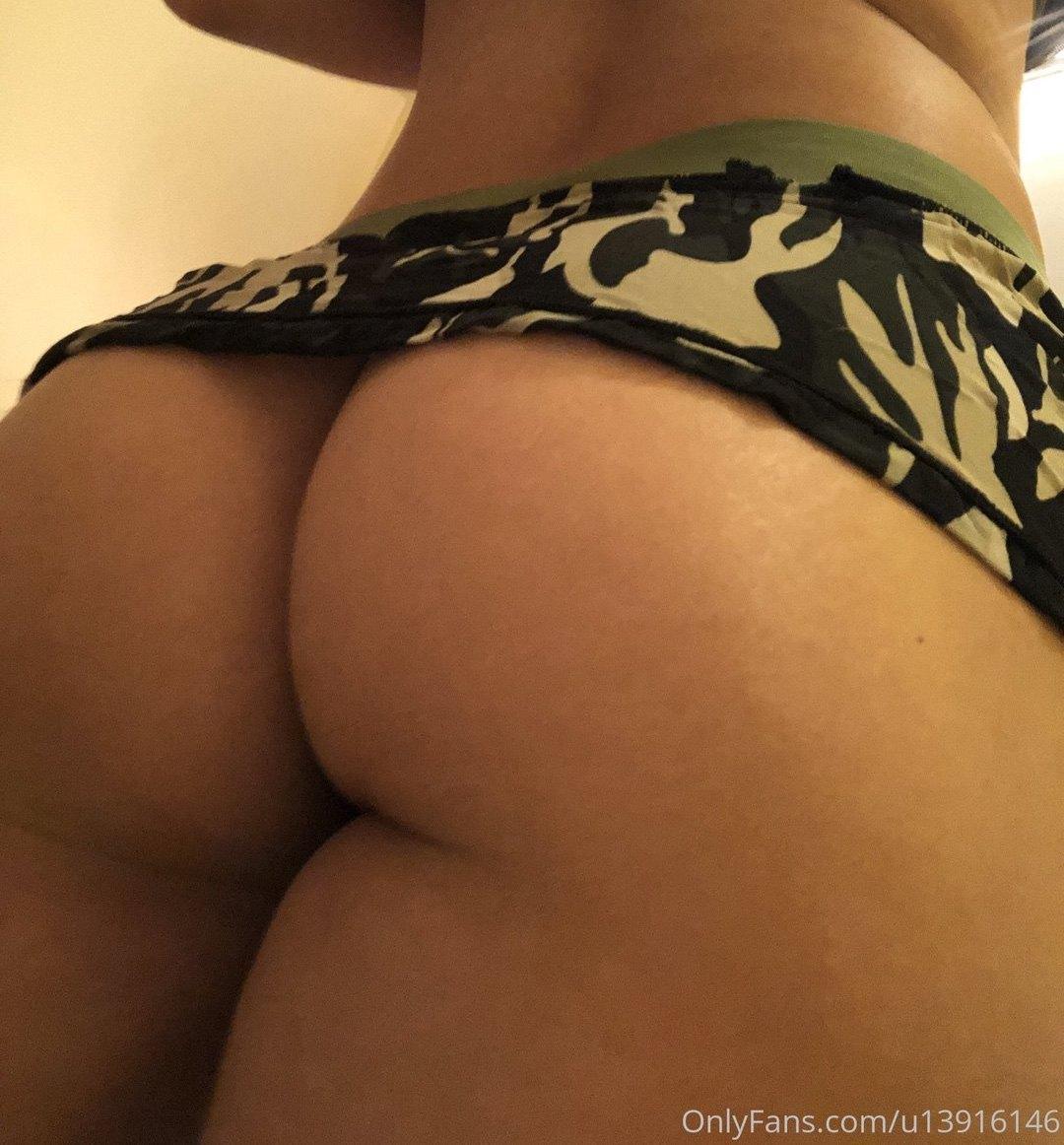 Cindy Starfall Clubstarfall Onlyfans Sexy Leaks 0025