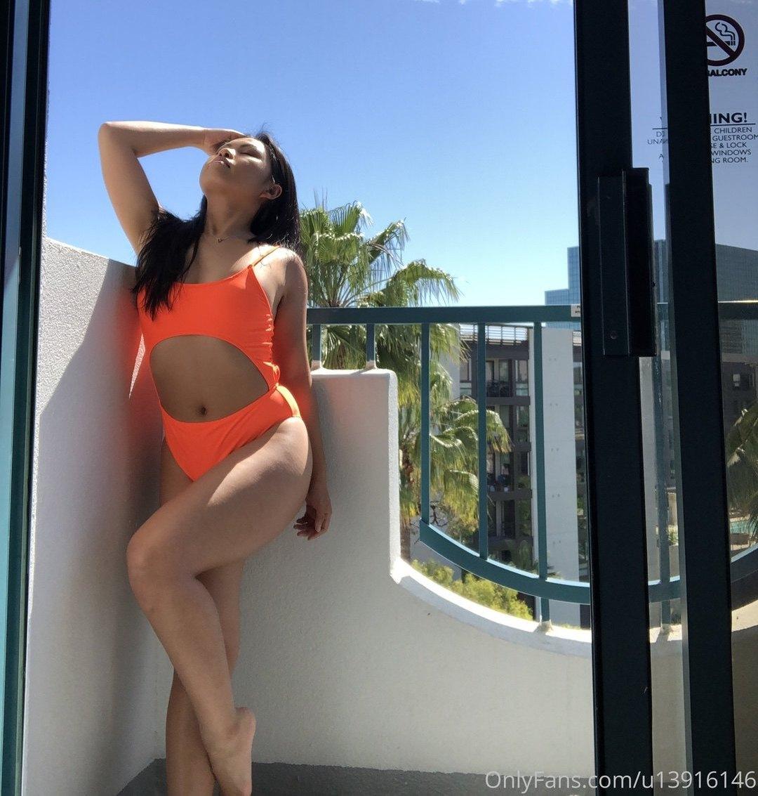 Cindy Starfall Clubstarfall Onlyfans Sexy Leaks 0058