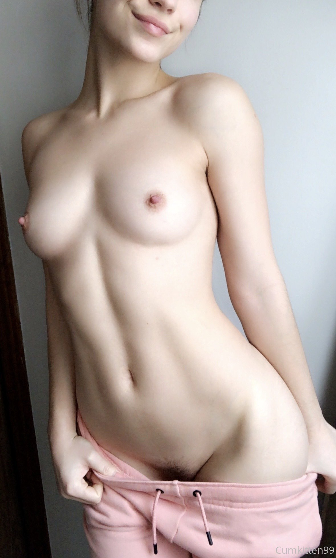 Cumkitten99, Onlyfans Nudes Leaks 13