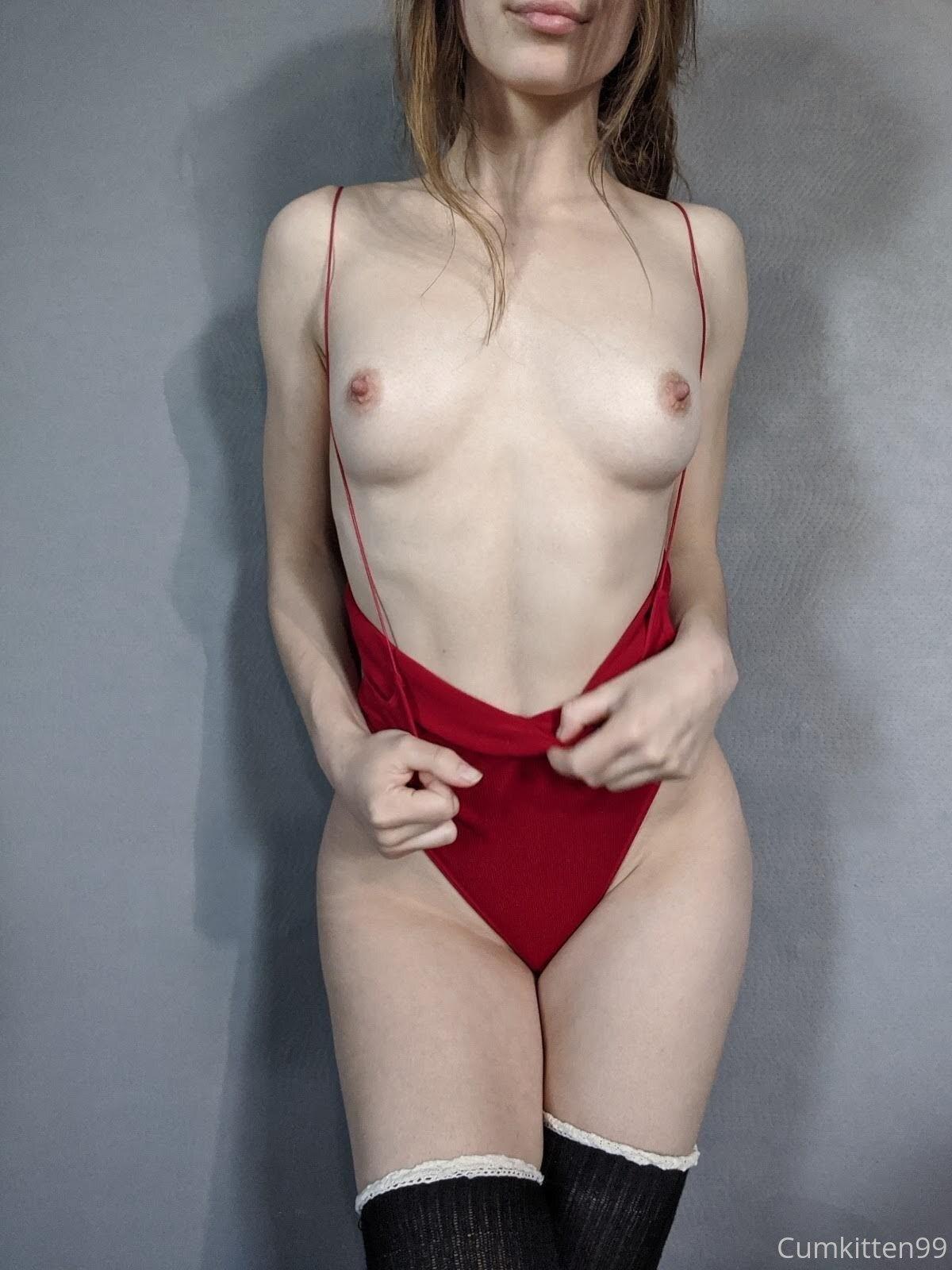 Cumkitten99, Onlyfans Nudes Leaks 20