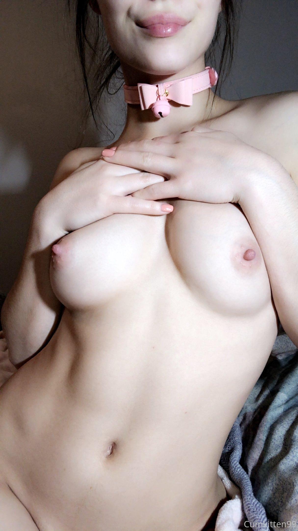 Cumkitten99, Onlyfans Nudes Leaks 32