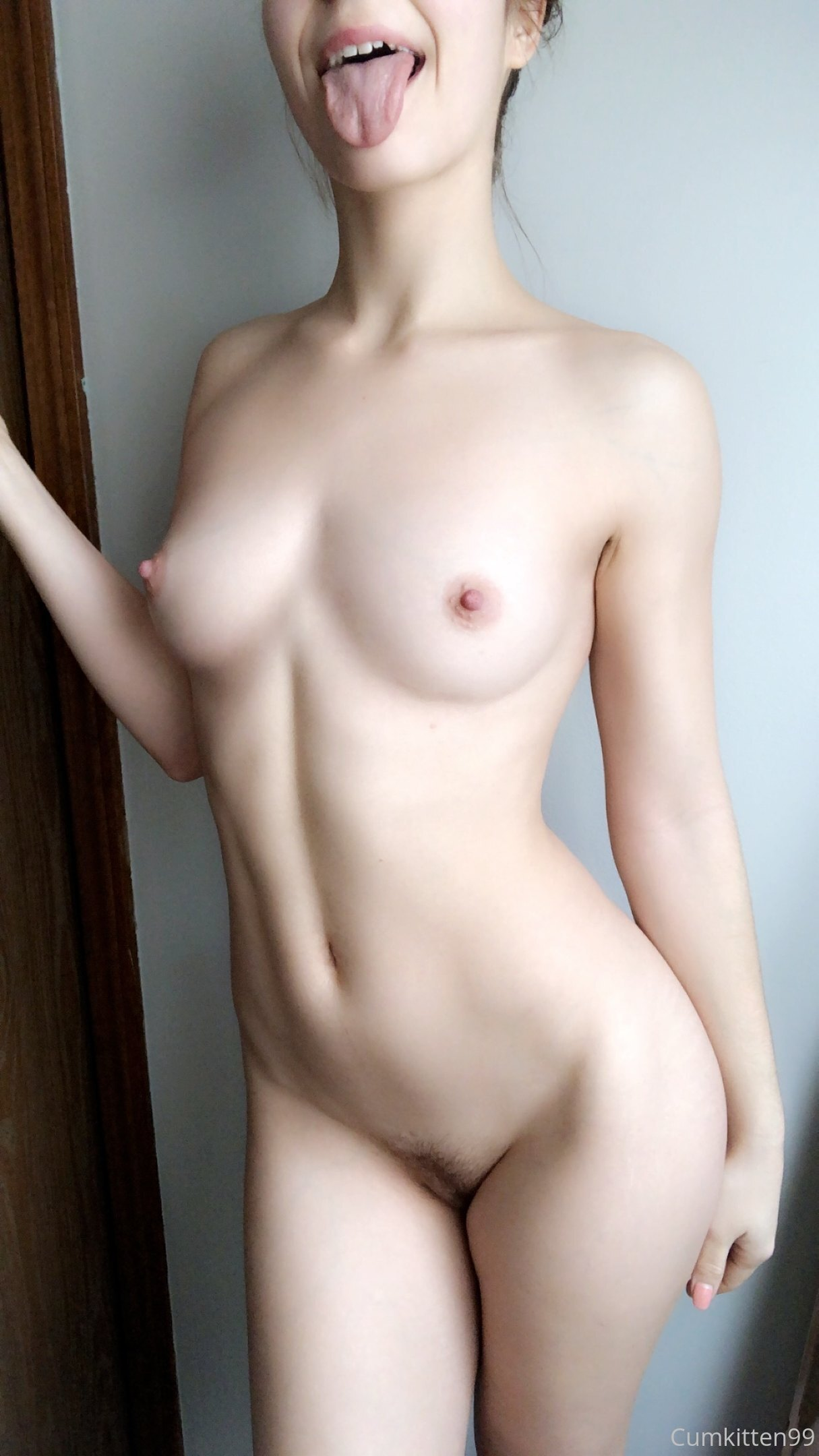 Cumkitten99, Onlyfans Nudes Leaks 50