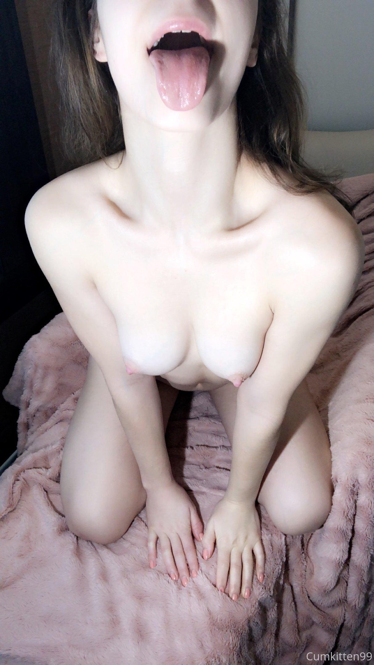 Cumkitten99, Onlyfans Nudes Leaks 52