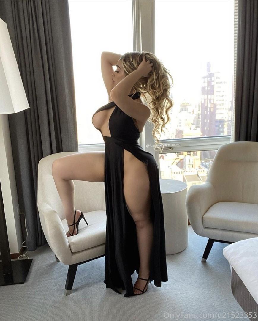 Diamond Kay Onlyfans Nude Porn Leaked Video 18