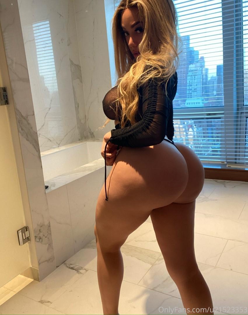 Diamond Kay Onlyfans Nude Porn Leaked Video 31
