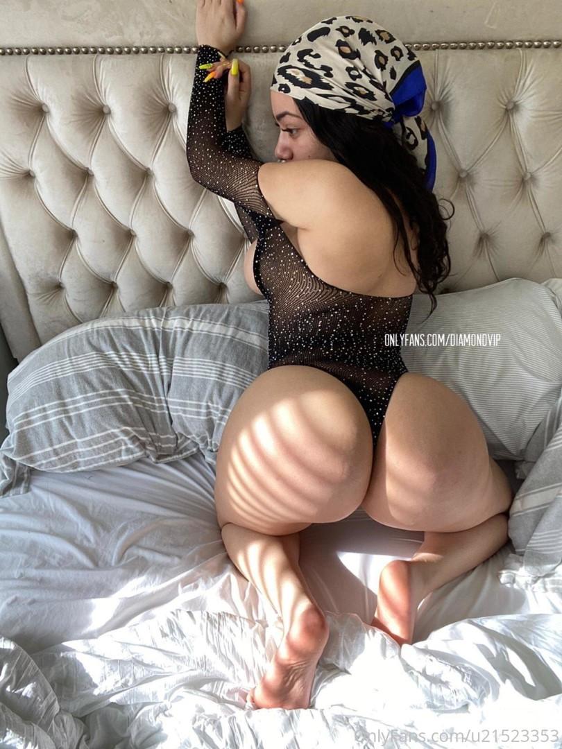 Diamond Kay Onlyfans Nude Porn Leaked Video 35