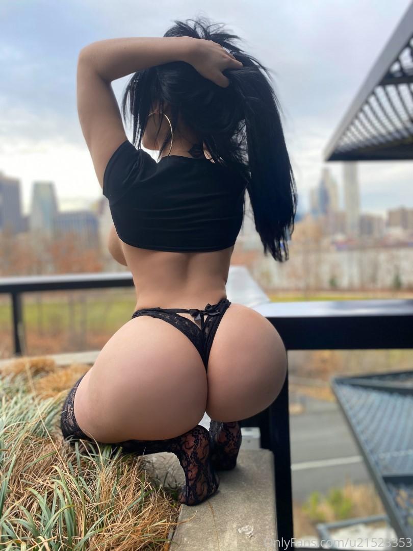 Diamond Kay Onlyfans Nude Porn Leaked Video 45