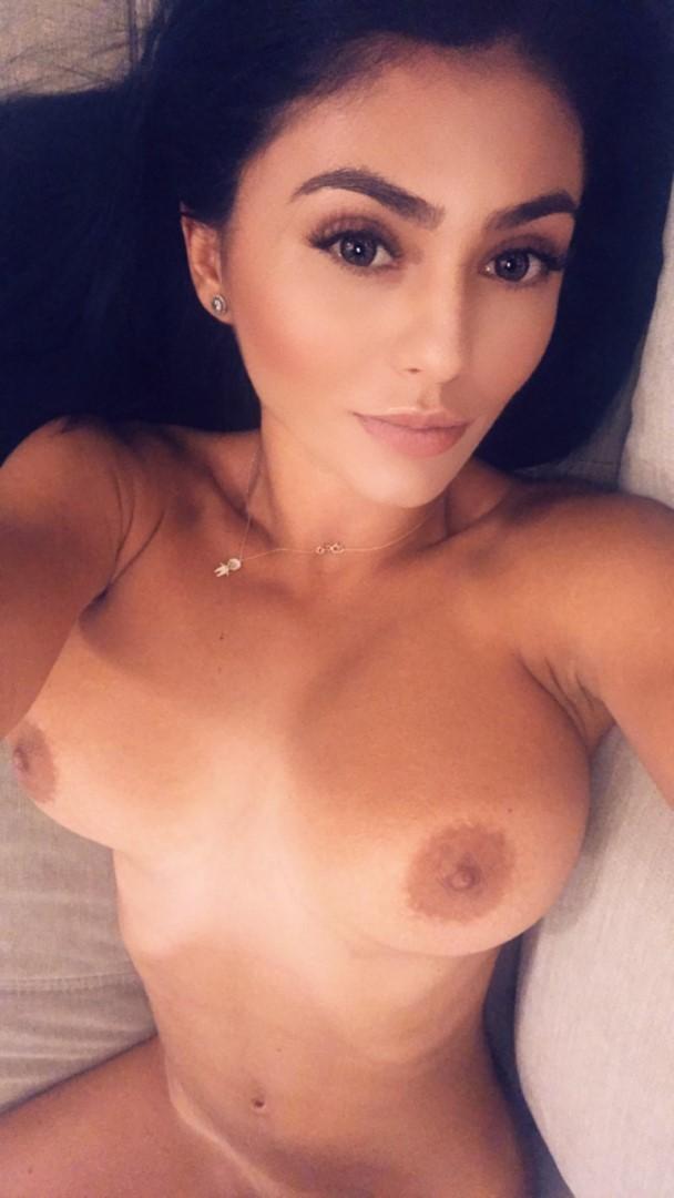 Emmazing Onlyfans Leaked Nude Emmakuzi Photos 26
