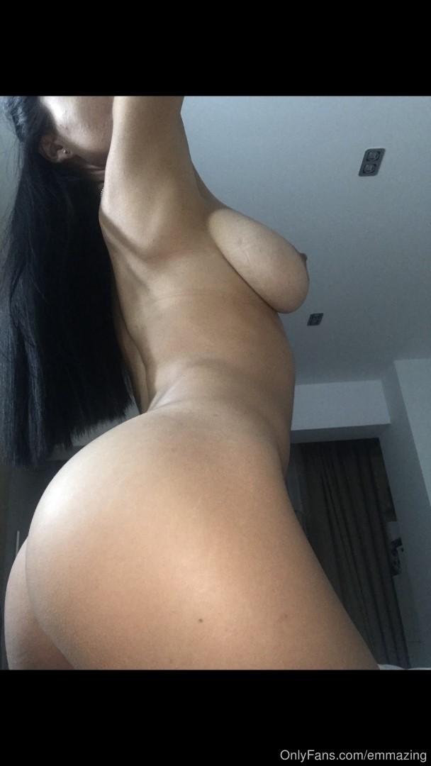 Emmazing Onlyfans Leaked Nude Emmakuzi Photos 60
