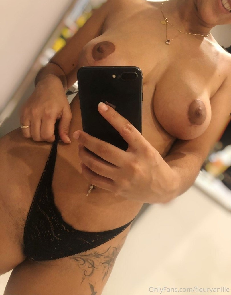Fleur Vanille Onlyfans Nude Leaked Photos And Video 0086