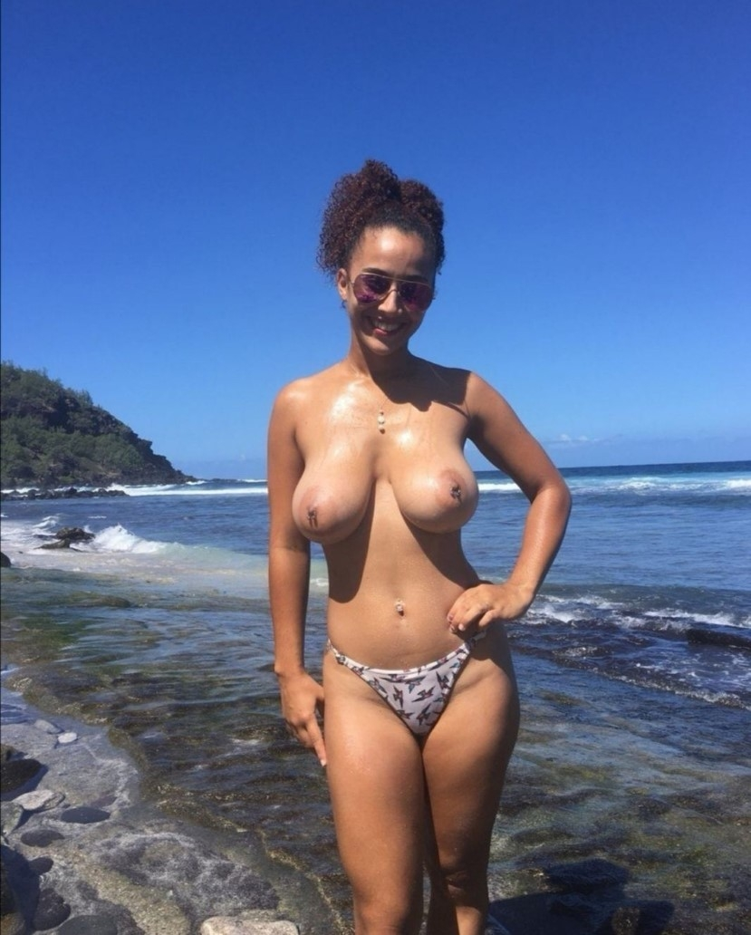 Fleur Vanille Onlyfans Nude Leaked Photos And Video 0107