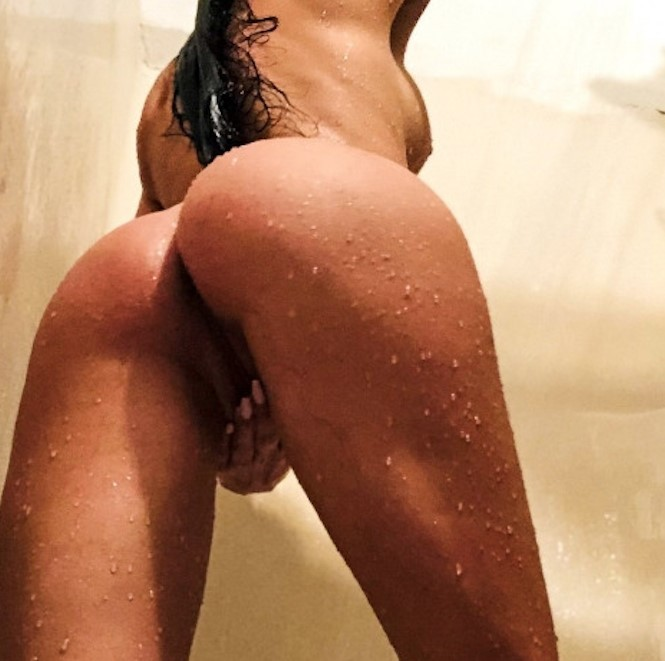 Hottea Onlyfans Nude Twitch Streamer Video 5 1