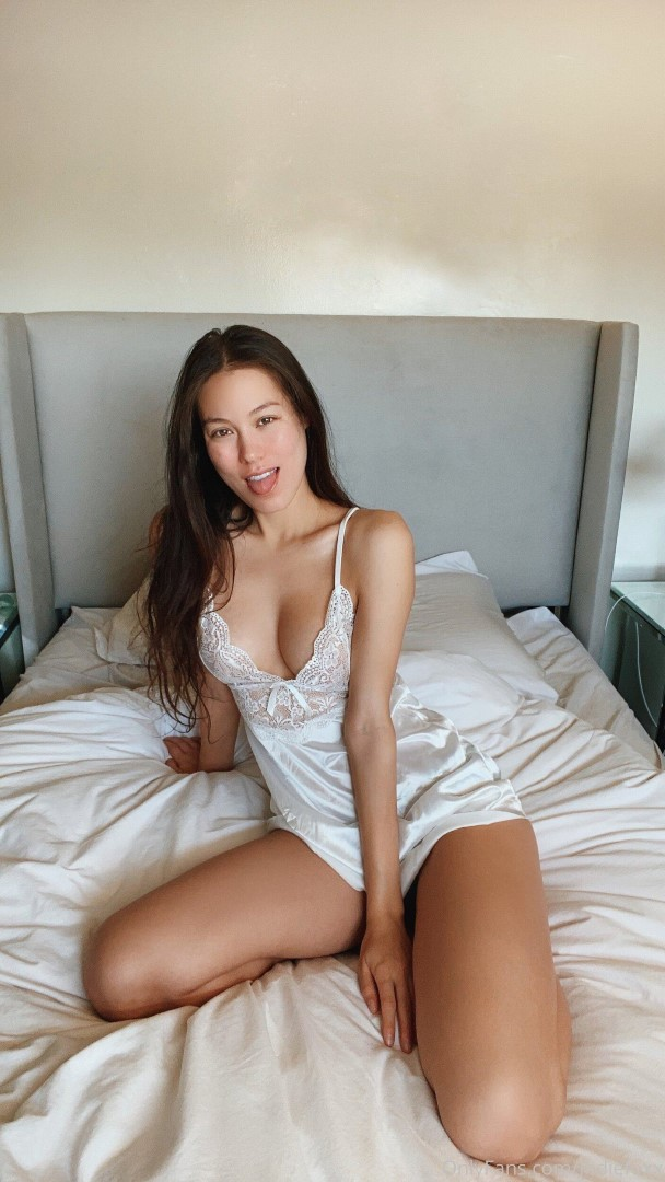 Indiefoxx Onlyfans Sexy Lingerie Leaked Video 0121