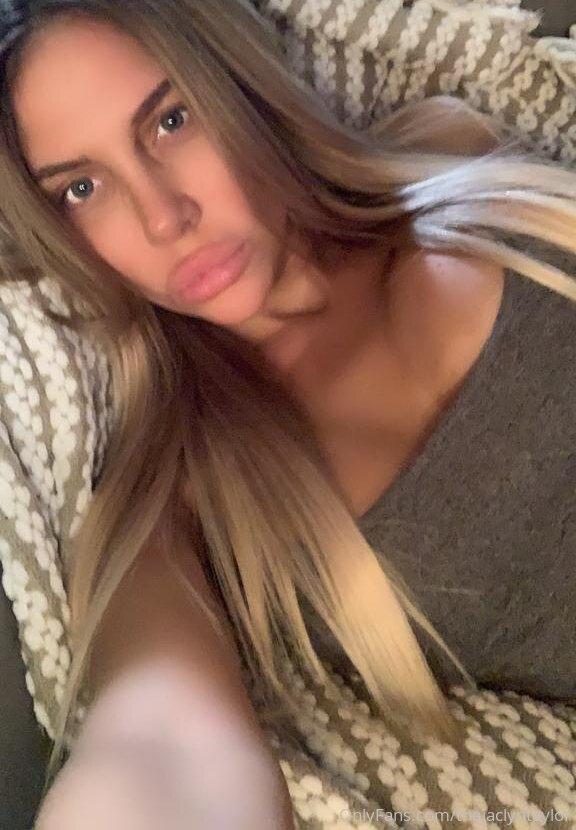 Jaclyn Taylor Thejaclyntaylor Onlyfans Nudes Leaks 0015