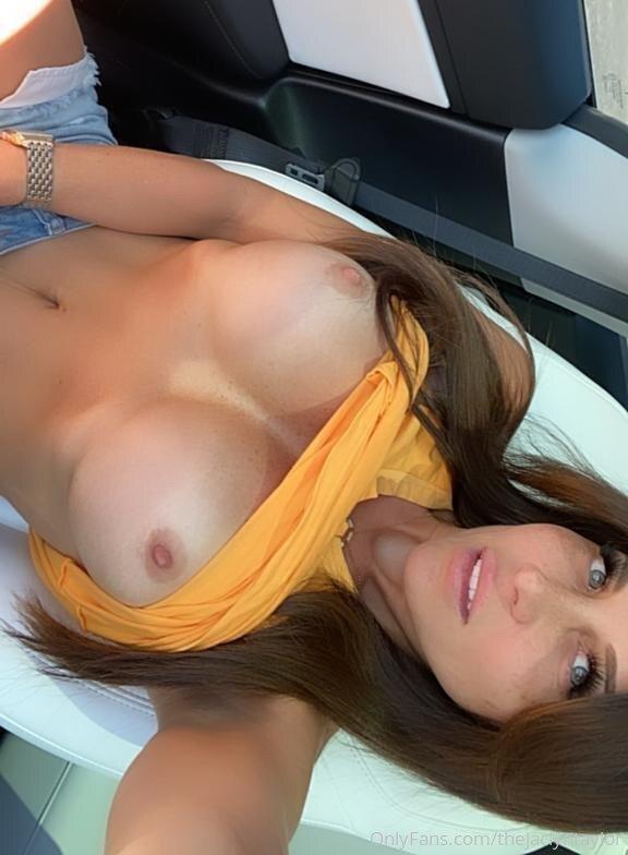 Jaclyn Taylor Thejaclyntaylor Onlyfans Nudes Leaks 0023