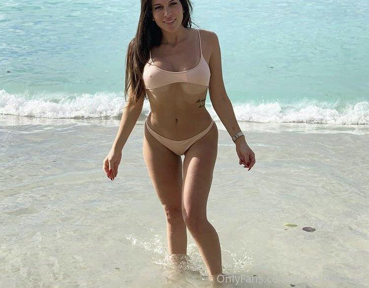 Jaclyn Taylor Thejaclyntaylor Onlyfans Nudes Leaks 0038