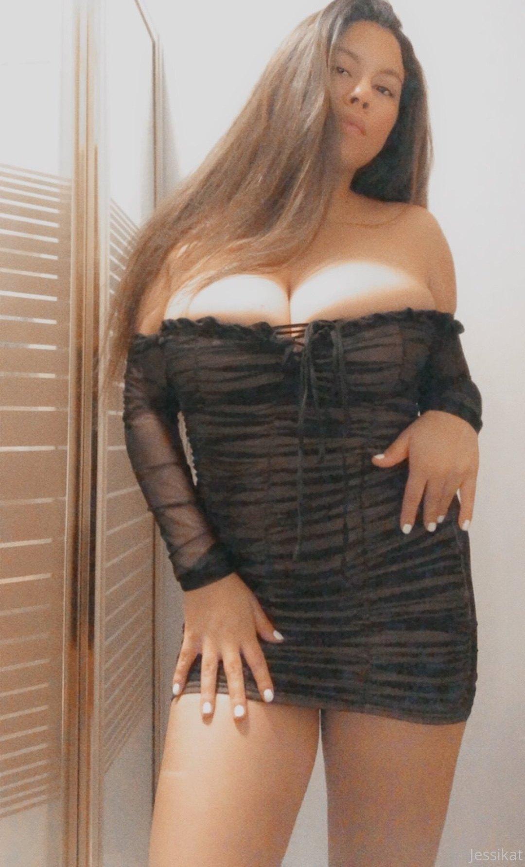 Jesselle Jessikat Onlyfans Nudes Leaks 0001