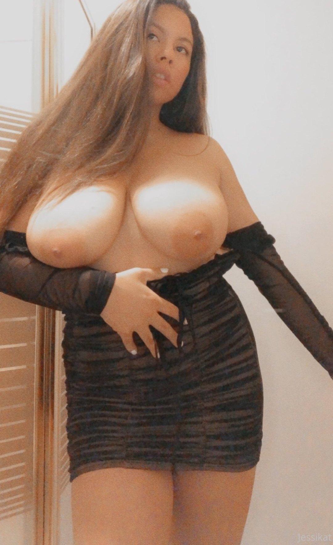 Jesselle Jessikat Onlyfans Nudes Leaks 0003