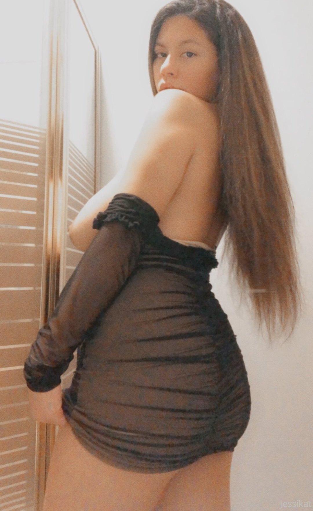Jesselle Jessikat Onlyfans Nudes Leaks 0004