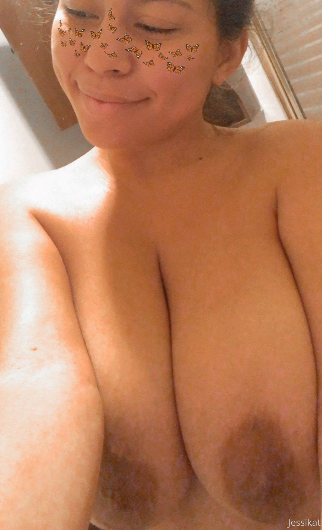 Jesselle Jessikat Onlyfans Nudes Leaks 0024