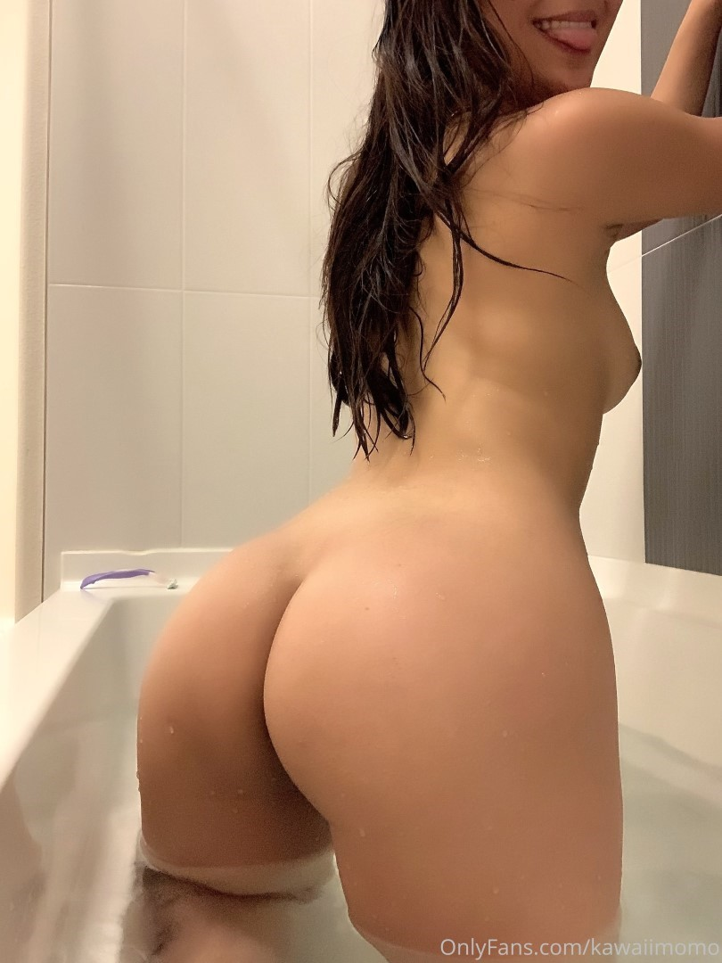 Kawaii Momo Onlyfans Nude Leaked Video And Photos 12