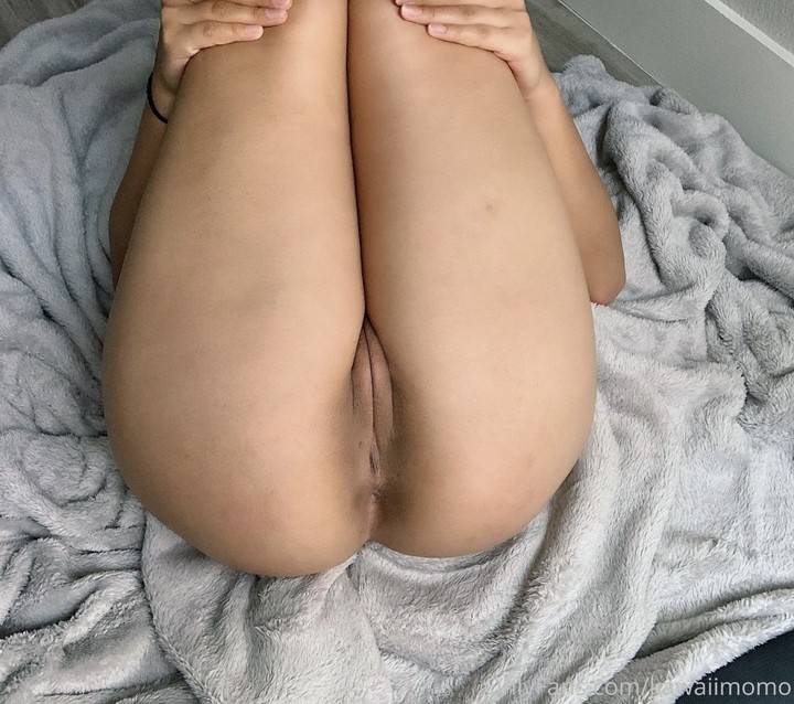 Kawaii Momo Onlyfans Nude Leaked Video And Photos 21x