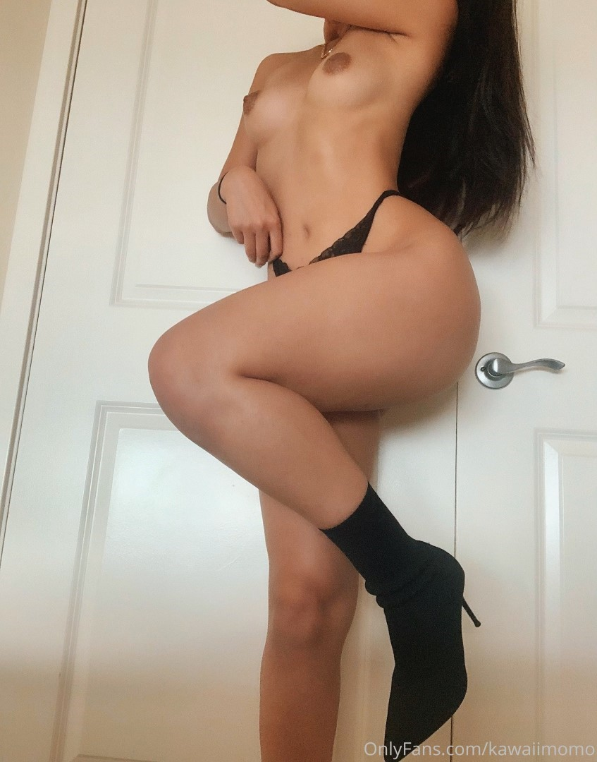 Kawaii Momo Onlyfans Nude Leaked Video And Photos 3