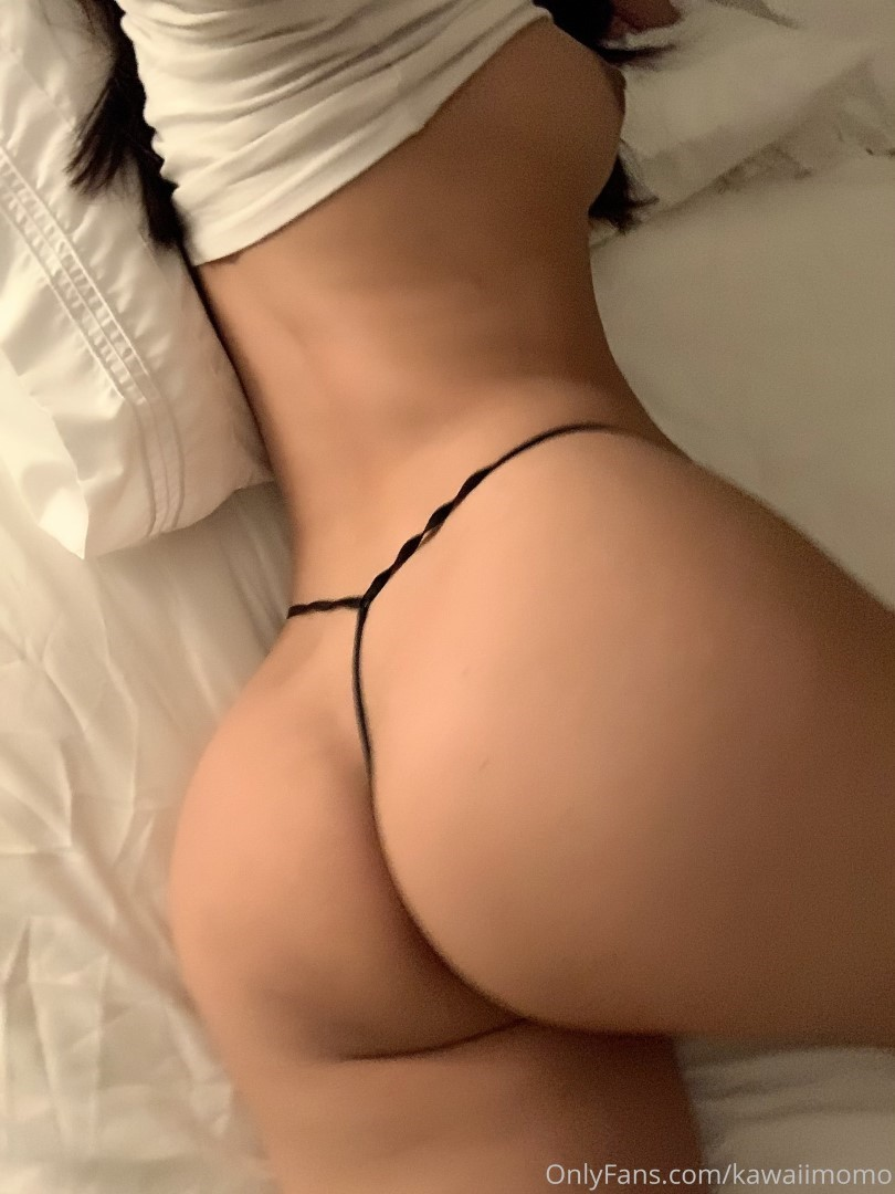 Kawaii Momo Onlyfans Nude Leaked Video And Photos 35