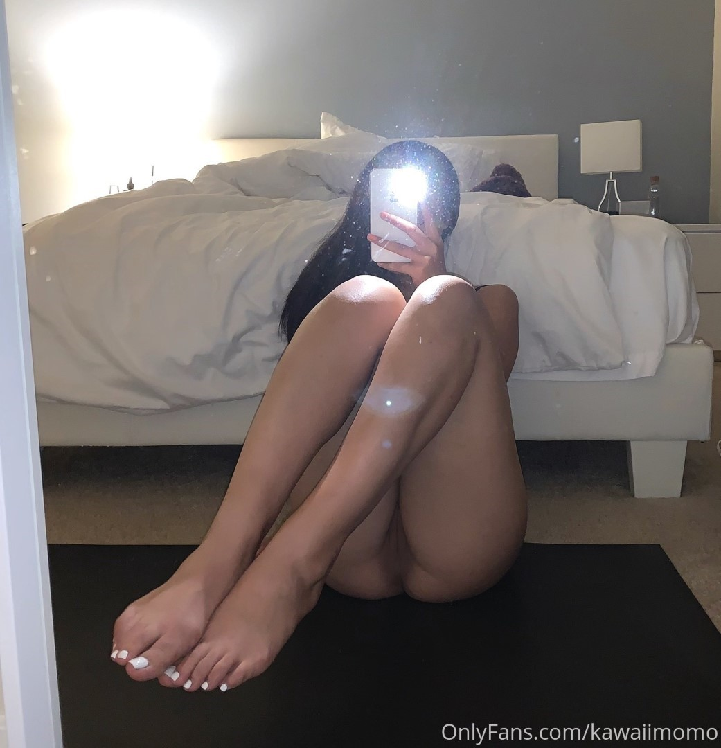 Kawaii Momo Onlyfans Nude Leaked Video And Photos 70