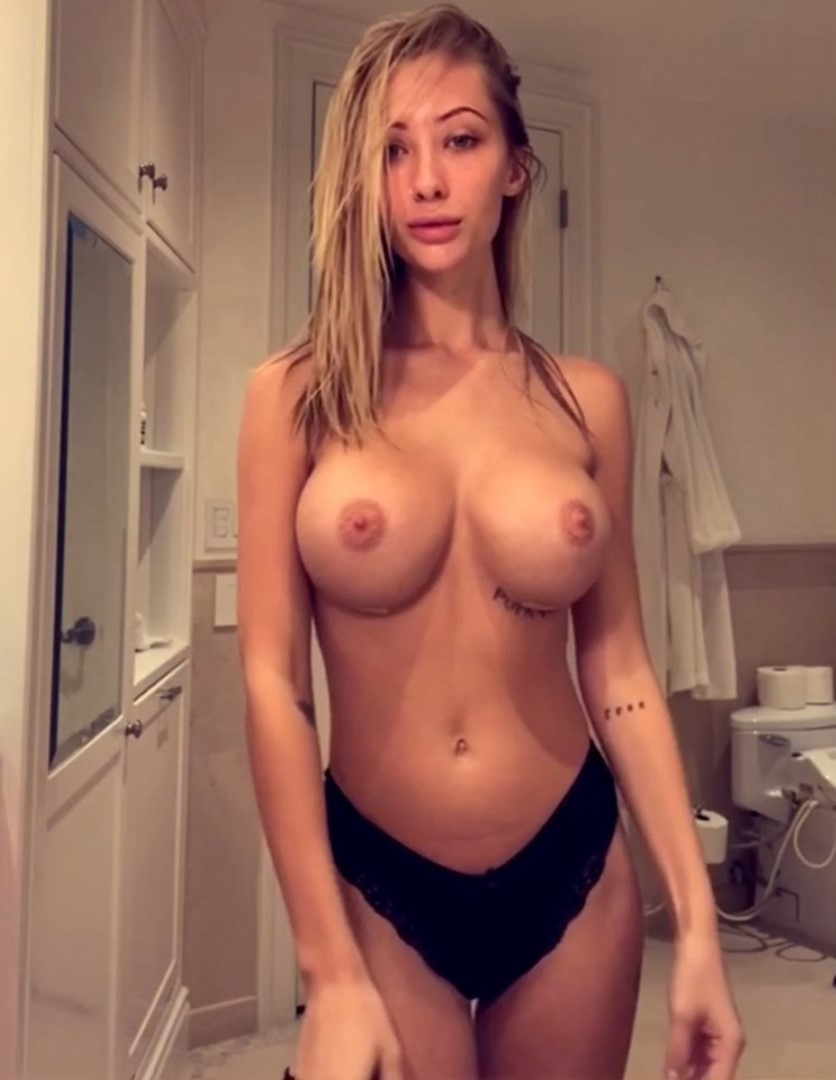 Kaylen Ward Anal Dildo Ride Onlyfans Leaked Video 111