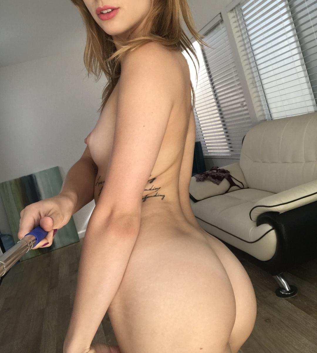 Kristen Scott Kristenscott Onlyfans Nudes Leaks 0010