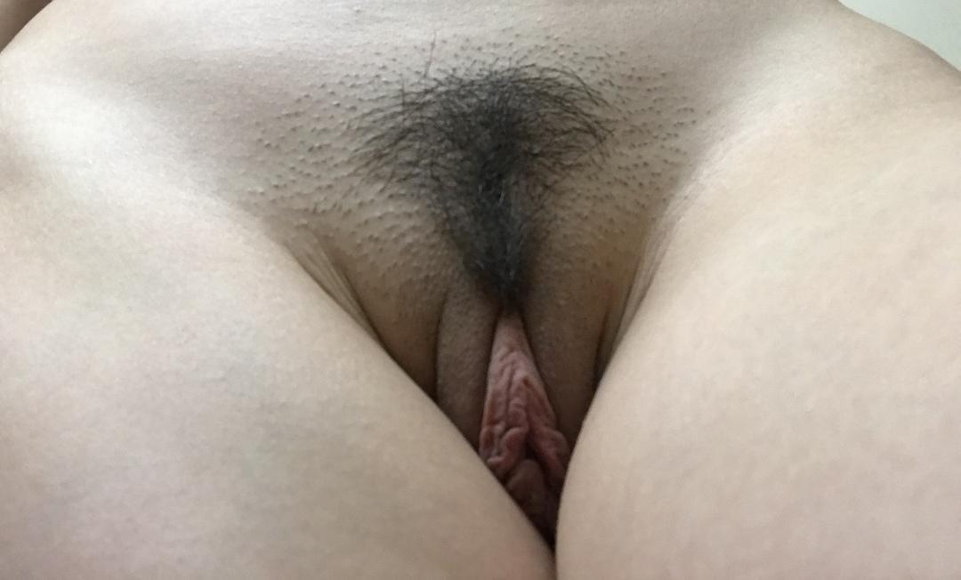 Kristen Scott Kristenscott Onlyfans Nudes Leaks 0011