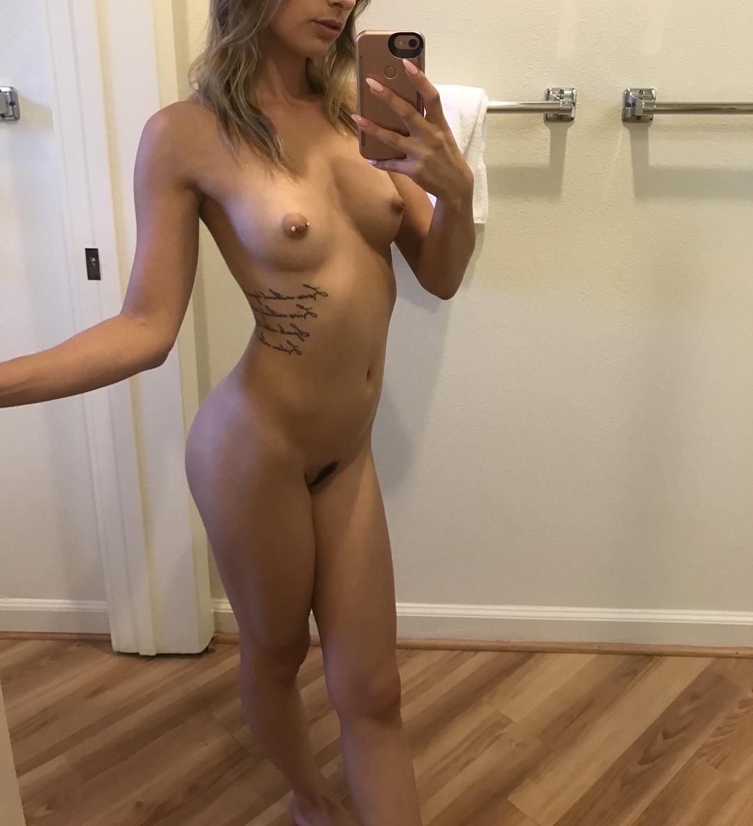 Kristen Scott Kristenscott Onlyfans Nudes Leaks 0024