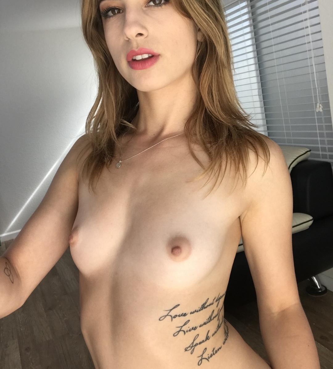 Kristen Scott Kristenscott Onlyfans Nudes Leaks 0033