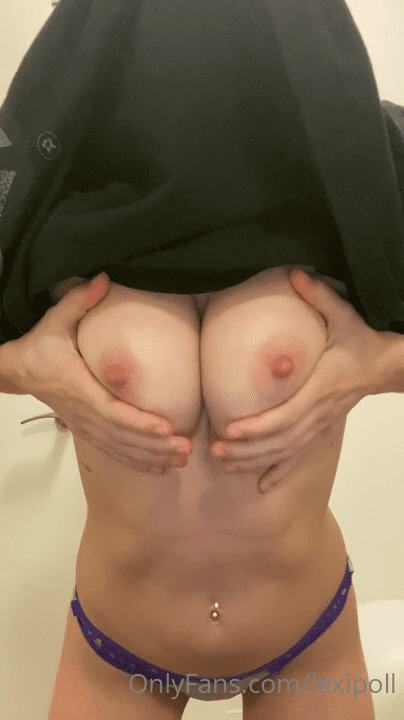Lexipoll Onlyfans Leaked Nude Video And Photos 0081