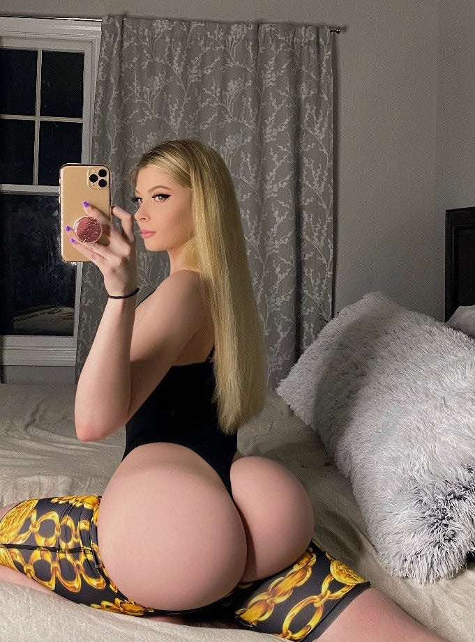 Lindsay Capuano Nude Onlyfans Snapchat Leaked Video Xx 1