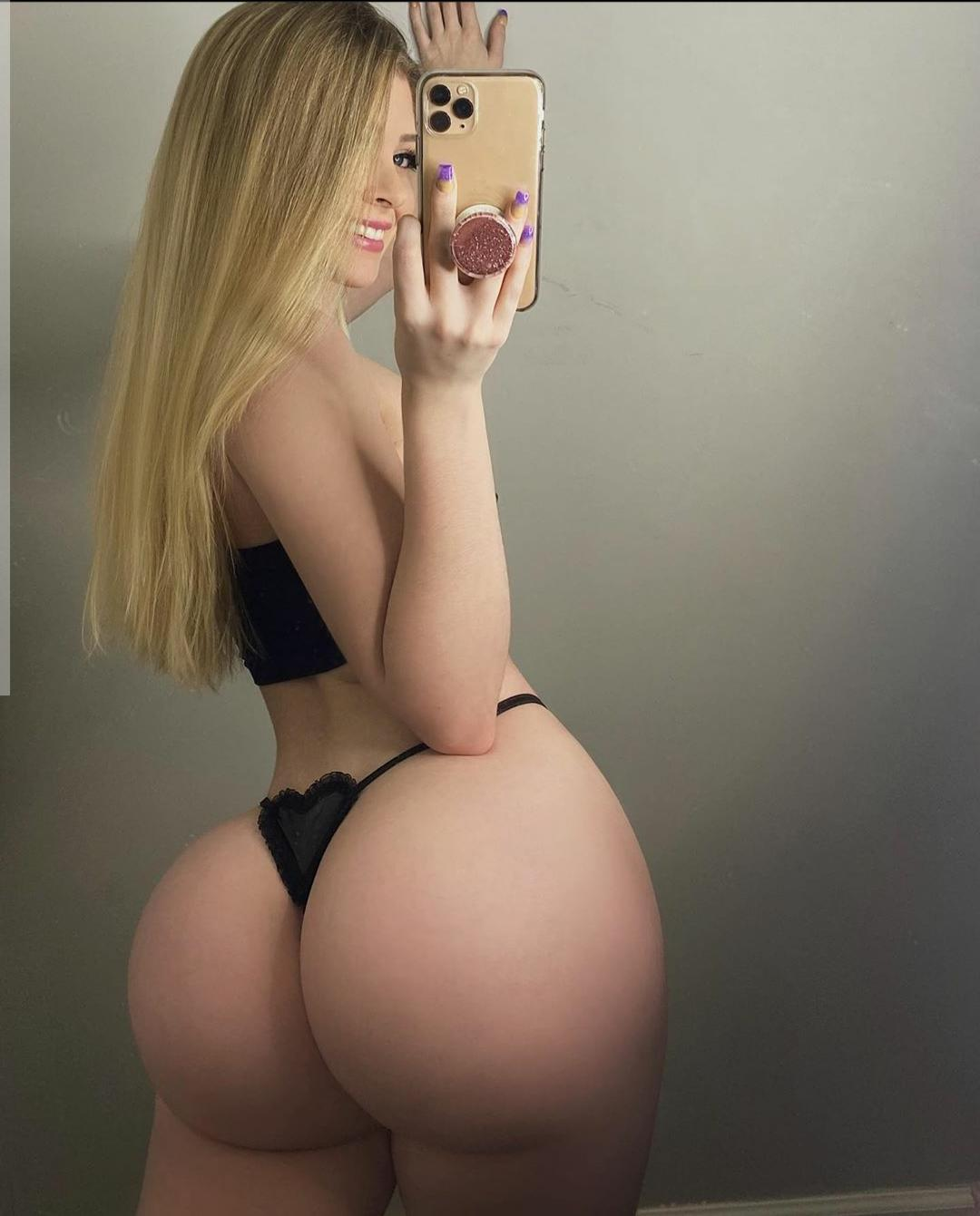 Lindsay Capuano Nude Onlyfans Snapchat Leaked Video Xx 10