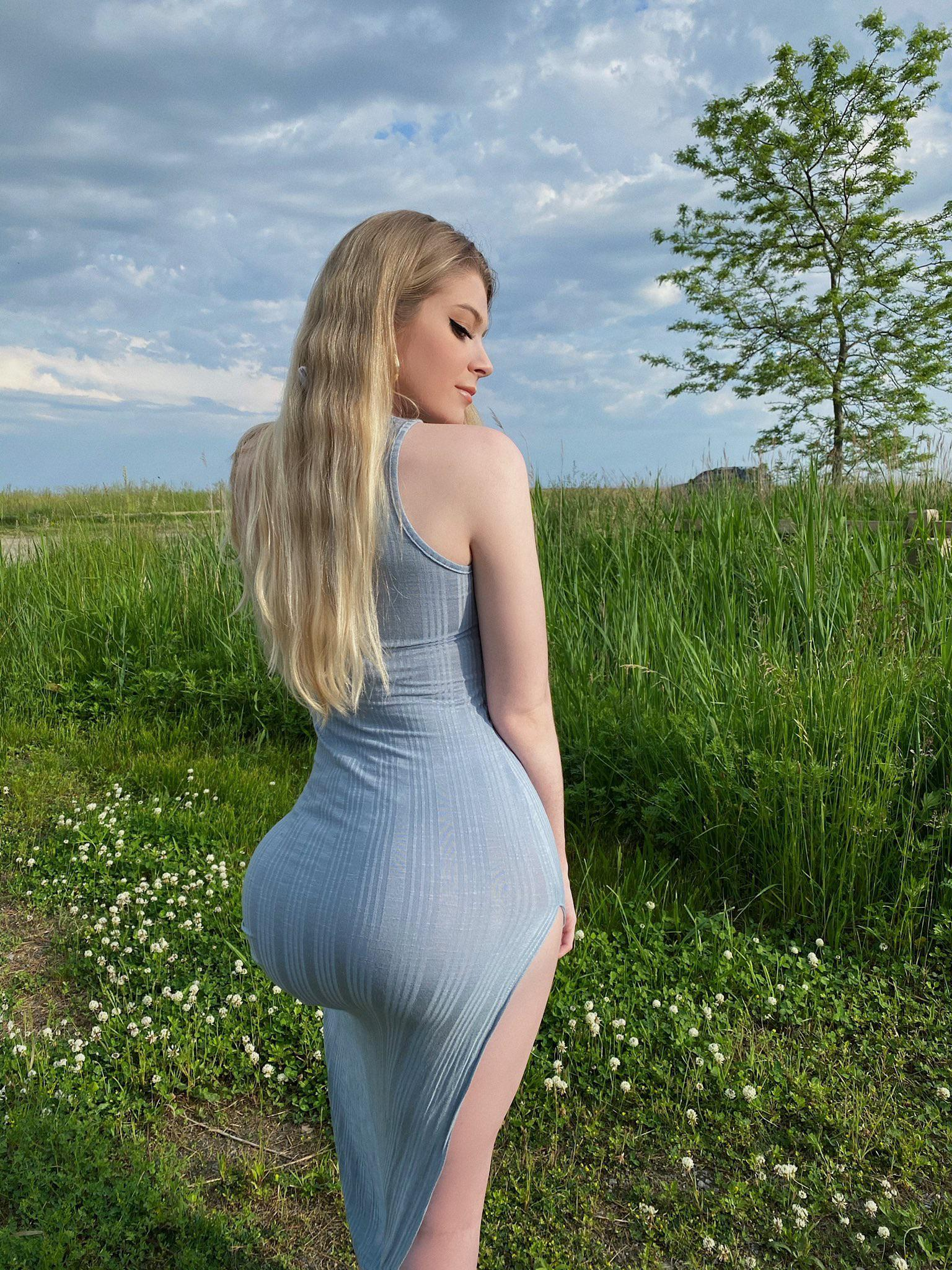Lindsay Capuano Nude Onlyfans Snapchat Leaked Video Xx 13