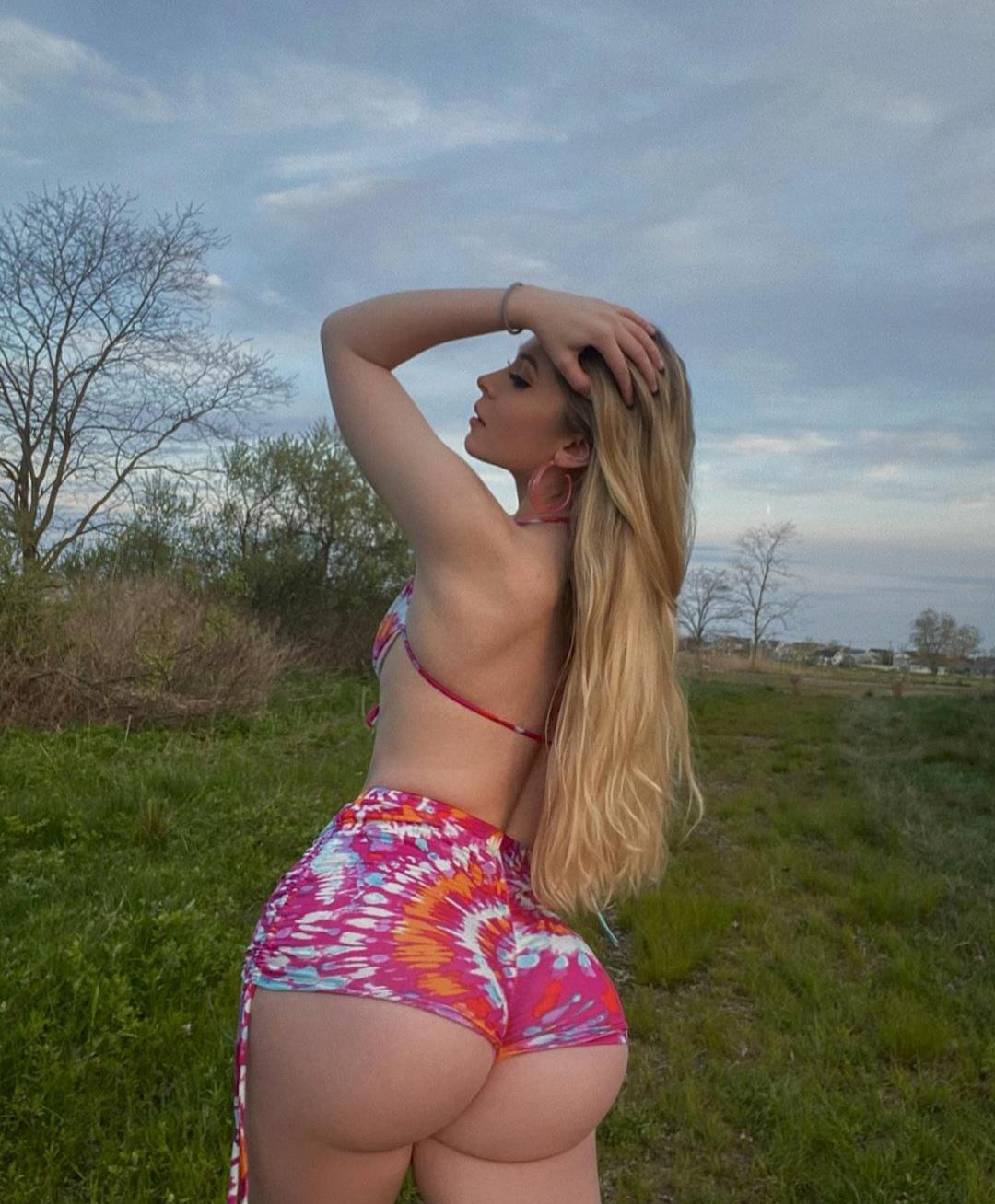Lindsay Capuano Nude Onlyfans Snapchat Leaked Video Xx 3