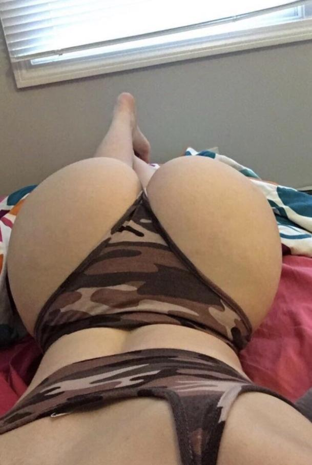 Lindsay Capuano Onlyfans Snapchat Leaked Video 11