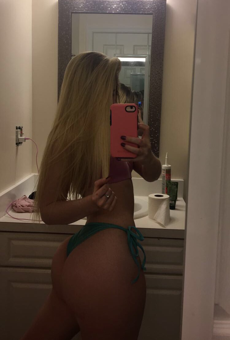 Lindsay Capuano Onlyfans Snapchat Leaked Video 4