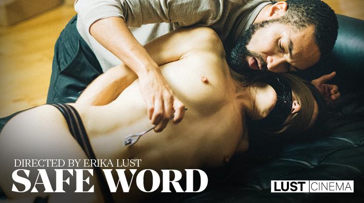 Lustcinema Safe Word, Season 1, Episode 1