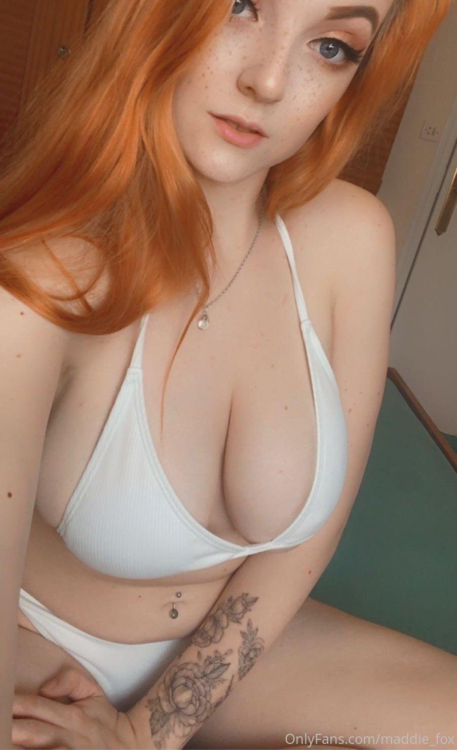 Maddie Fox Onlyfans Nudes Leaks 0020